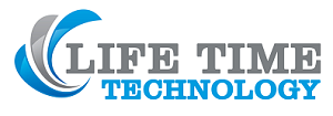 Life Time Technology