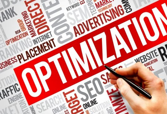 How to Search Engine Optimize Your Blog Content